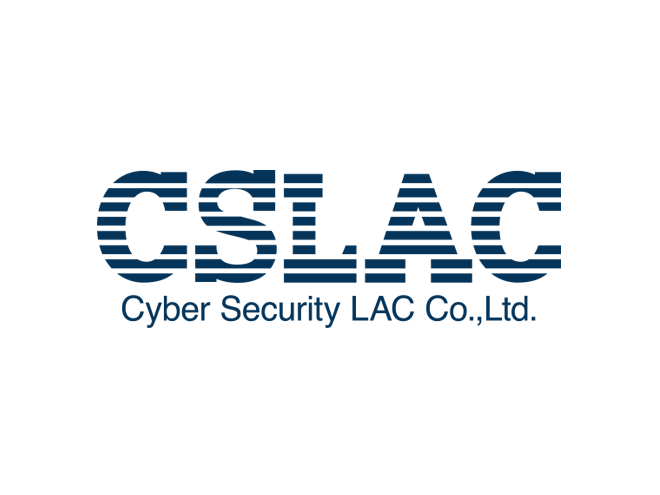 Cyber Security LAC Co., Ltd.(韓国)