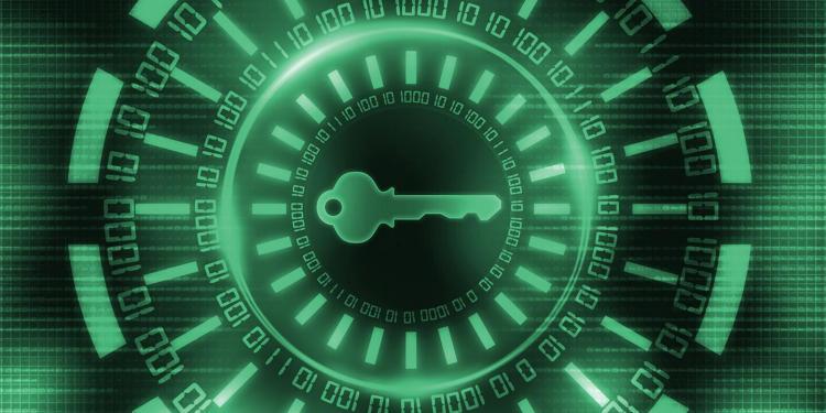 複雑なポリシーを適切に管理する、HashiCorp Vault SSH CA動的シークレットエンジンとSentinel | セキュリティ対策のラック