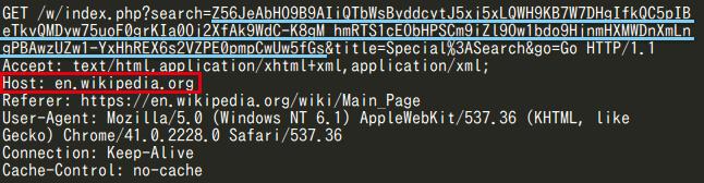 APT攻撃者グループ menuPass(APT10) による新たな攻撃を確認