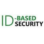 ID-based Securityイニシアティブ